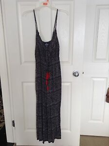 Indian Cotton Wide Leg Jumper