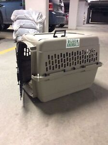 Dog Carrier / Pet Taxi  - Medium size