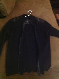 Light Guess men's Jacket
