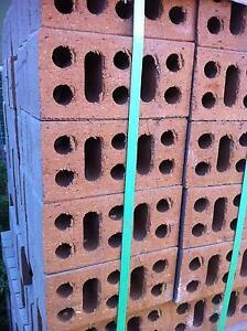 100 bricks commons Petersham Marrickville Area Preview