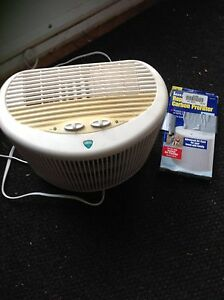 Wow it is very cheap air purifier for $20 only