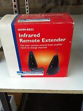 infrared extender for remote control Melton South Melton Area Preview