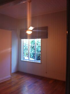 Large Room - All Bills and Internet Included!