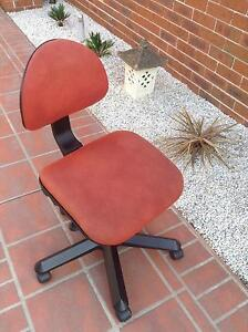 Office chair Connells Point Kogarah Area Preview