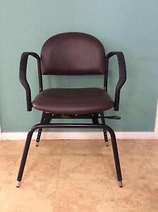 Disabled persons dining chair South Windsor Hawkesbury Area Preview
