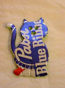 Pabst-Blue-Ribbon-Beer-Can-Cat-Magnet-Soda-Can-Art-Makes-a-Unique-Gift-Idea
