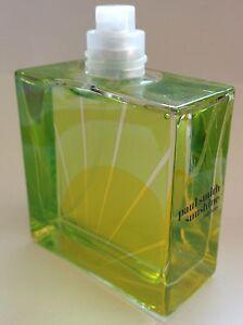 2012 Paul Smith SUNSHINE For Men 100ml Eau De Toilette Spray - New & UNBOXED