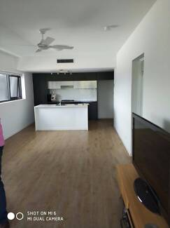 Toowong Apartment for Rent, Amazing View, Luxury, Near UQ