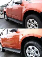 CAR DETAILING LANDSDALE - We Come To You. Landsdale Wanneroo Area Preview