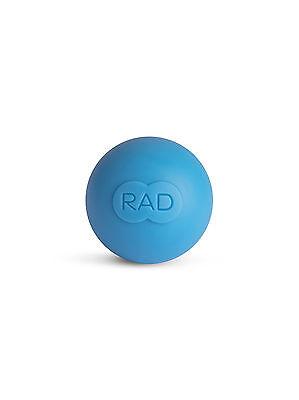 RAD Massagebälle Rounds Neu