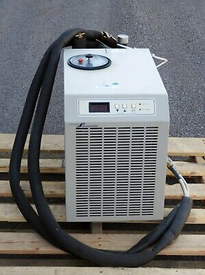 Fts Systems Rs44cl.2 Recirculating Chiller Sp Scientific - Used-working