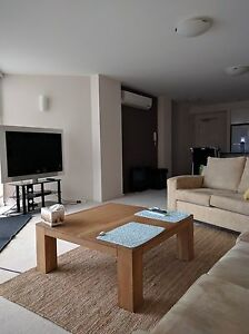 Spacious apartment on Hay St.(Female pls..) Perth Perth City Area Preview