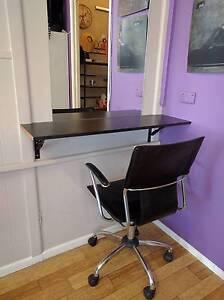 Rent a Chair Bracken Ridge Brisbane North East Preview