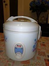 Rice cooker Wembley Cambridge Area Preview