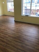 Best Price Flooring Installed *January Special*