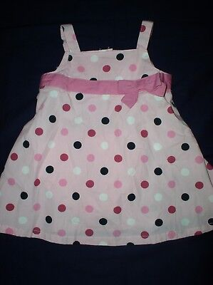 Gymboree Dress 3 6 9 12 18 24 2T 3T NWT Glamour Kitty leopard Sweet Tooth Santa (Sweets Dress)