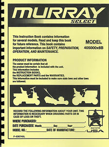 troy bilt solenoid wiring diagram troy image solenoid wiring diagram for huskee riding mower tractor repair on troy bilt solenoid wiring diagram