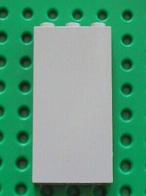 LEGO MdStone Brick 1 x 3 x 5 Ref 3755 Set 3827 8781 8144 5378 4981 Ferrari 248