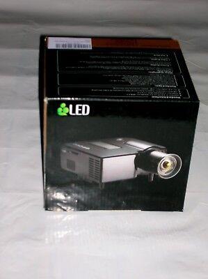 Projector LED FastFox Mini Pro GP5S by Moonsun