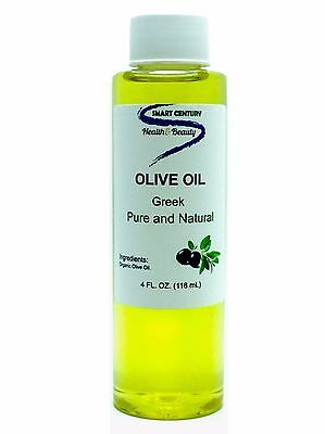 First Cold Pressed Greek Extra Virgin Olive Oil Organic 4 oz