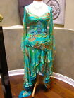 Paisley Pageant Dresses for Women