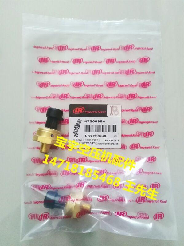 1PCS for Ingersoll Rand 47560904001 pressure transmitter pressure sensor