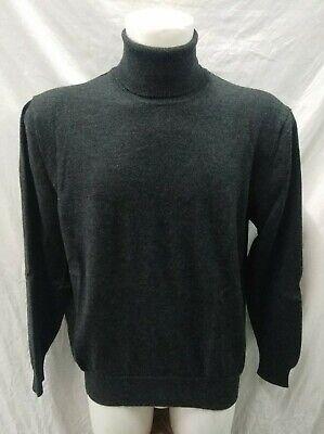 maglia maglione uomo taglia MACKILLOG TAGLIA 54