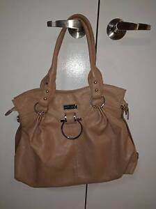 Jimmy Choo Authentic Leather Bag Shellharbour Shellharbour Area Preview