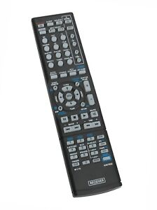 New AXD7622 Replace Remote Control for Pioneer AV Receiver HTP-071 VSX-321-K-P