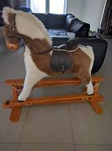 Selling Cheap, Rocking Horse Royalla Queanbeyan Area Preview