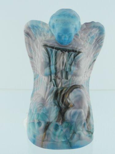 Boyd Glass Lg Angel Fantasia