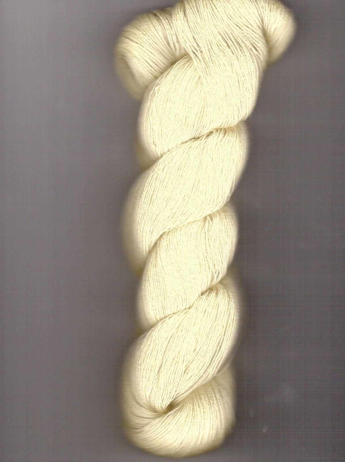 Dmc Medici Wool - 570m Hanks