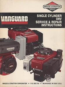 Teco vanguard service Manual