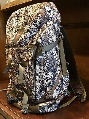 Redhead Hybrid Hunt Backpack