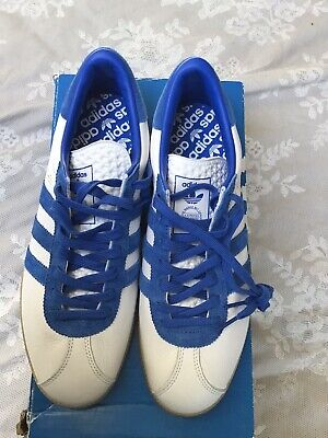 Adidas Athen Deadstock (Brand New With Box) Size 7 Sold In Dublin, Malmo etc..