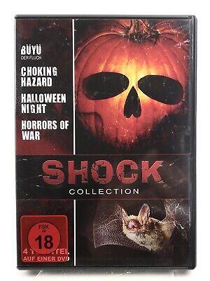 Collection • Büyü - Der Film • Halloween Night .... #K52 (Der Film Halloween)