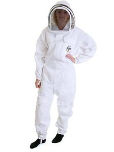 BUZZ-Beekeepers-BUZZ-bee-suit-ALL-SIZES