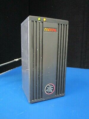 Metcal P2se-01 115vac 60hz 1.5 Amp Rework Station Power Supply