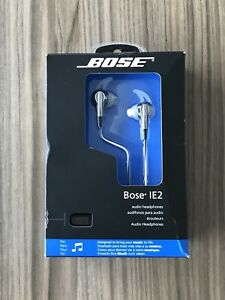 Brand new Bose In Ear headphone