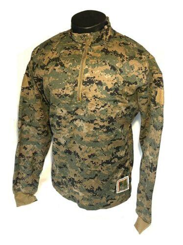 USMC MEN