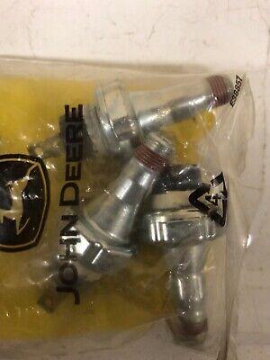 Oil Pressure Sensor Ar27977 For J D 1020 2010 2355 2510 2755 2950 3020 4020 4320