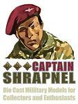captain_shrapnel