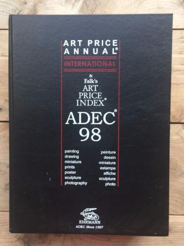 ADEC 98 Falk
