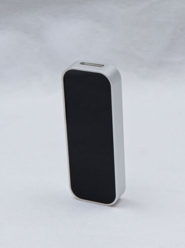 Leap Motion LM-010 Controller - Silver