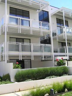 Viridian Apartments - 32/47 Wentworth Avenue, Kingston Foreshore Kingston South Canberra Preview