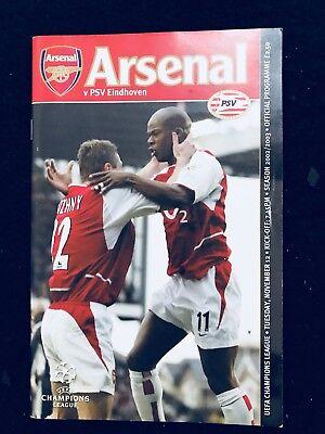 "ARSENAL FC 20/"" LANYARD KEYCHAIN HOLDER  /""THE GUNNERS/""     ENGLISH PREMIER LEAGUE"