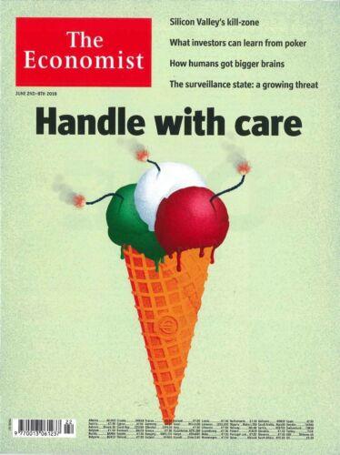 The+Economist+Magazine%3A+Handle+With+Care+June+2-+6+2018+Silicon+Valley+Kill+Zone
