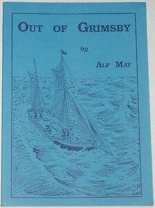 GRIMSBY-FISHING-HISTORY-Humber-Fishing-Smack-1882-1932-Fish-Trawler-Docks-Family