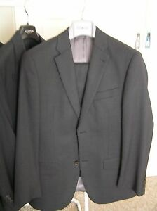 Mens suits, jacket, coat,shirts and ties Dianella Stirling Area Preview