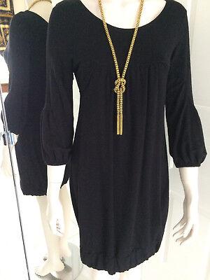 Kleid,must have,sexy,billig,sale,Urlaub,XL,L,M.wow ()
